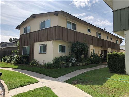 Photo of 3041 Fillmore Way, Costa Mesa, CA 92626 (MLS # NP21229265)