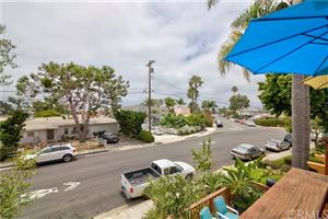 Photo of 604 Calle Puente #B, San Clemente, CA 92672 (MLS # OC19150265)