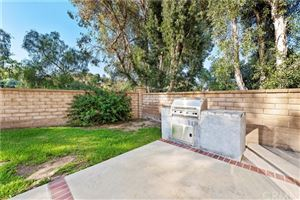 Tiny photo for 28051 Belmont Drive, Laguna Niguel, CA 92677 (MLS # OC19187265)