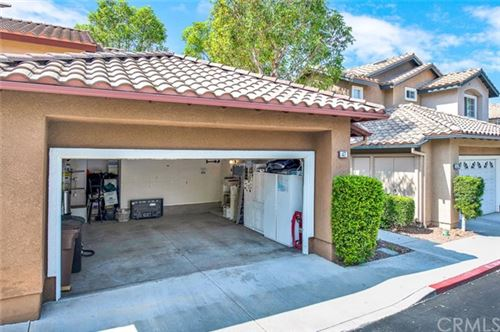 Tiny photo for 47 Mira Mesa, Rancho Santa Margarita, CA 92688 (MLS # OC20183265)