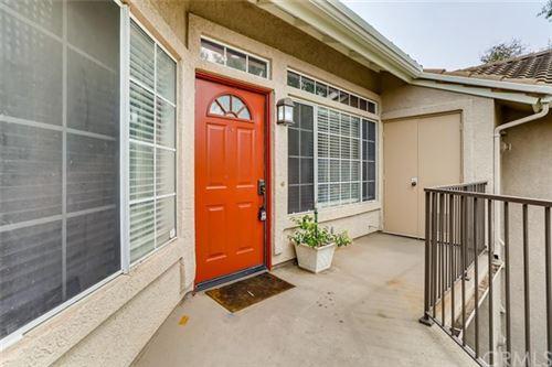 Tiny photo for 43 Leonado, Rancho Santa Margarita, CA 92688 (MLS # OC20189265)