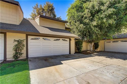 Photo of 2518 N Tustin Avenue #E, Santa Ana, CA 92705 (MLS # OC21188265)