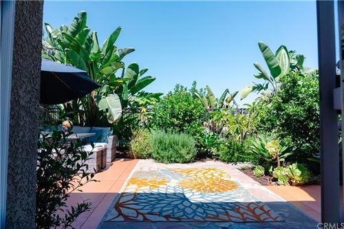 Tiny photo for 24011 Piragua Place, Laguna Niguel, CA 92677 (MLS # OC21197265)