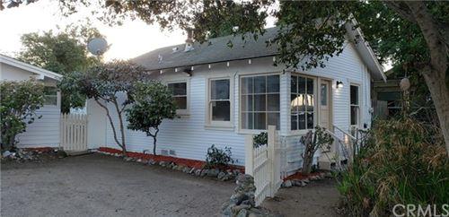 Photo of 1435 15th Street, Oceano, CA 93445 (MLS # PI20050265)