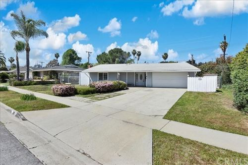 Photo of 2431 Fullerton Road, Rowland Heights, CA 91748 (MLS # PW21074265)