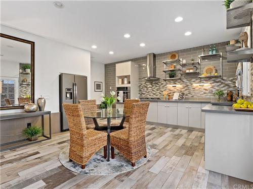 Photo of 3348 Terrace Ridge Lane, Long Beach, CA 90804 (MLS # PW21233265)