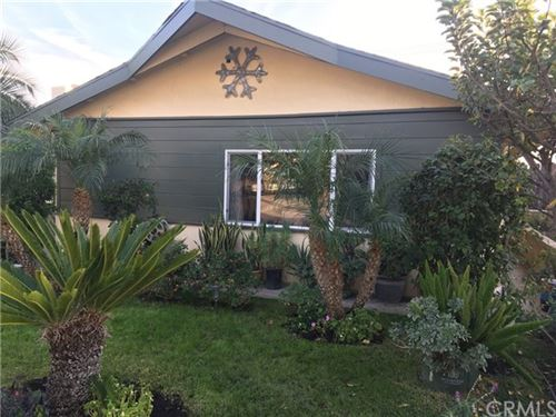 Photo of 1618 W Brookdale Place, Fullerton, CA 92833 (MLS # RS21004265)