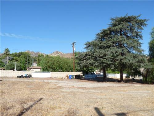 Tiny photo for 27870 Johnson Road, Castaic, CA 91384 (MLS # SR21207265)