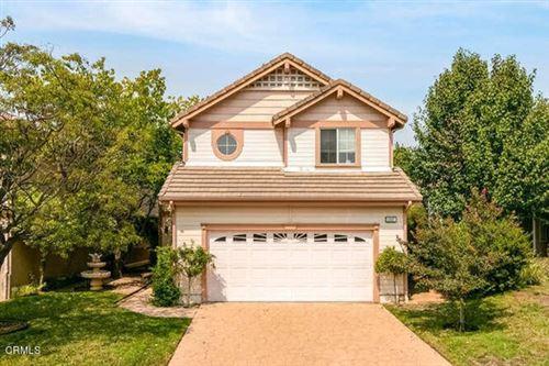 Photo of 2997 E Avenida de Los Arboles, Thousand Oaks, CA 91362 (MLS # V1-1265)