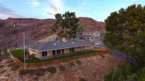 Photo of 3051 Ditch Road, Simi Valley, CA 93063 (MLS # V1-3265)
