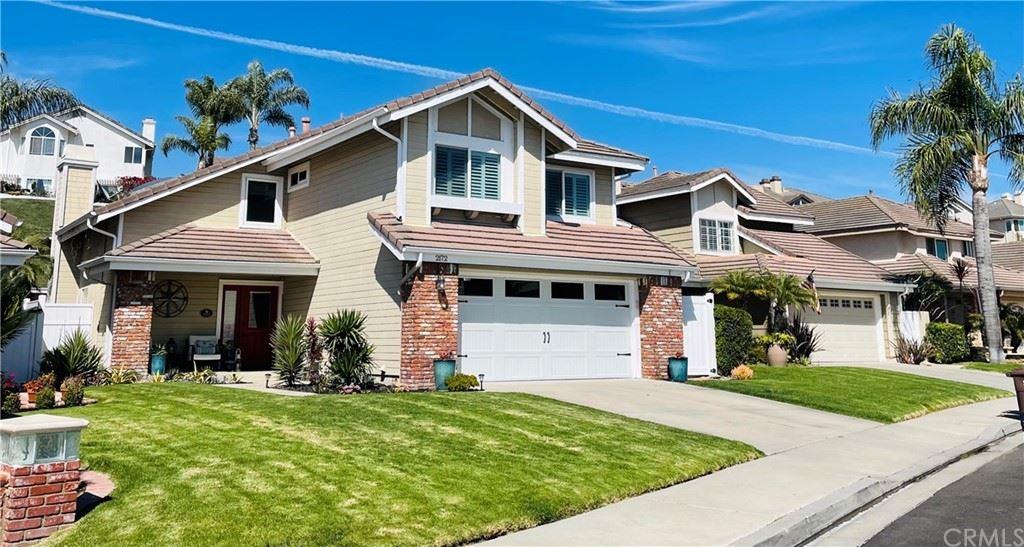 2172 Via Aguila #156, San Clemente, CA 92673 - MLS#: CV21128265