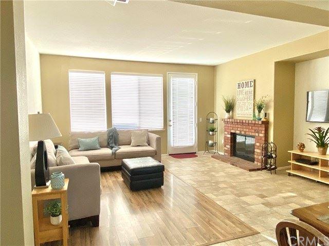 6996 Riverrun Court, Eastvale, CA 91752 - MLS#: IG20233265