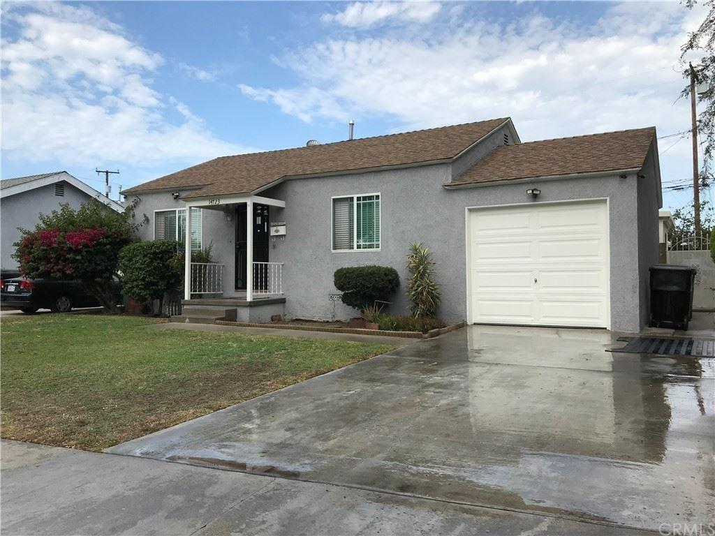 14723 Clarkdale Avenue, Norwalk, CA 90650 - MLS#: MB21151265