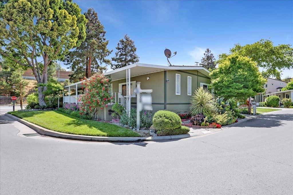 752 Millstream Drive #752, San Jose, CA 95125 - #: ML81855265