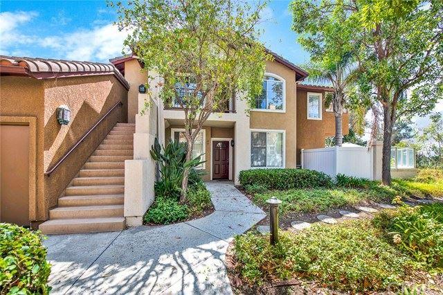 47 Mira Mesa, Rancho Santa Margarita, CA 92688 - MLS#: OC20183265