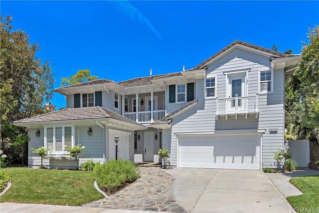 4129 Costero Risco, San Clemente, CA 92673 - MLS#: OC21160265