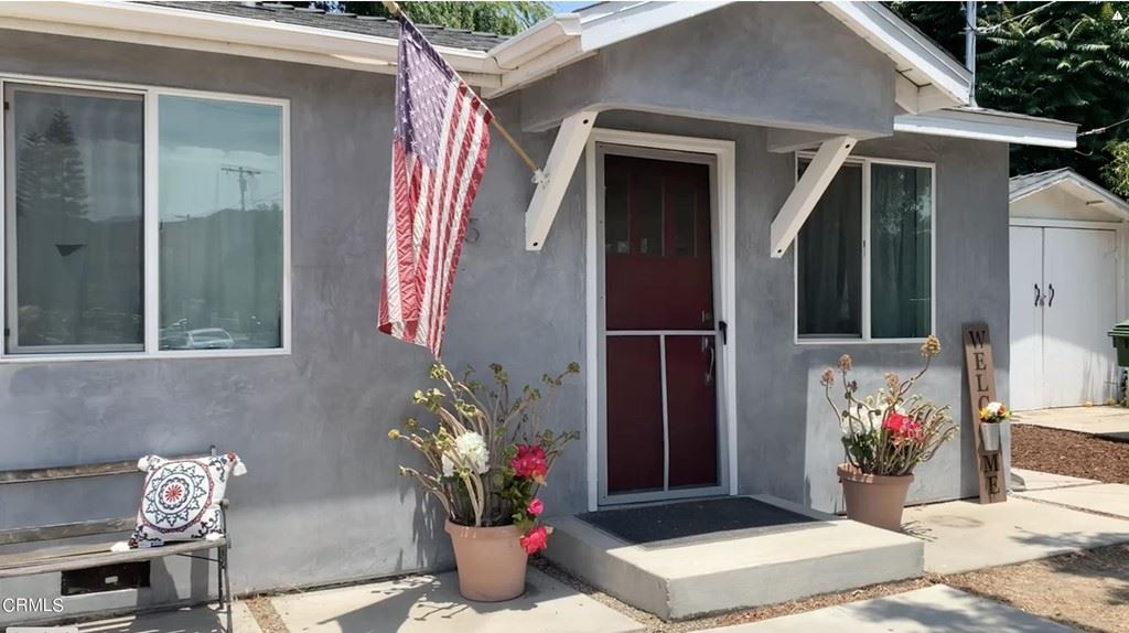 7915 Fenwick Street, Sunland, CA 91040 - MLS#: P1-5265