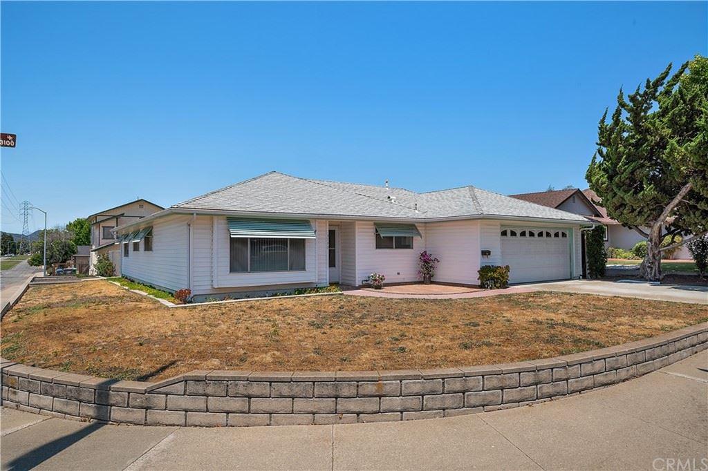 3190 Calle Jazmin, San Luis Obispo, CA 93401 - MLS#: PI21158265