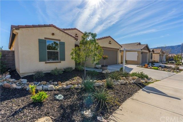 29125 Black Oak, Lake Elsinore, CA 92530 - MLS#: SW20006265