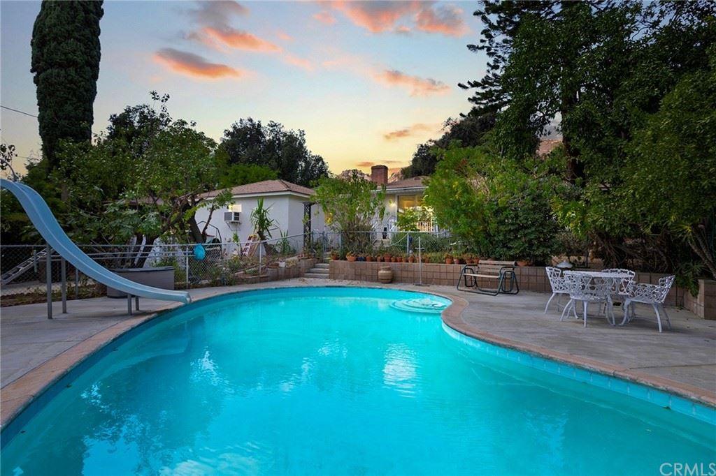 4320 Isabella Street, Riverside, CA 92501 - #: SW21208265