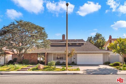 Photo of 31956 Doverwood Court, Westlake Village, CA 91361 (MLS # 21689266)
