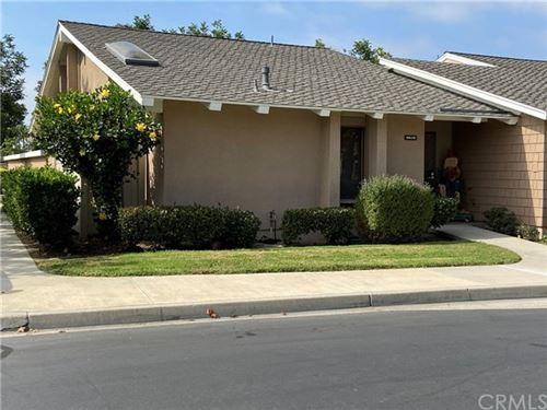 Photo of 8566 Colusa Circle #901A, Huntington Beach, CA 92647 (MLS # OC20224266)