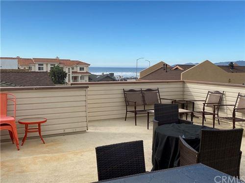 Photo of 339 Mccarthy Avenue, Oceano, CA 93445 (MLS # PI21004266)