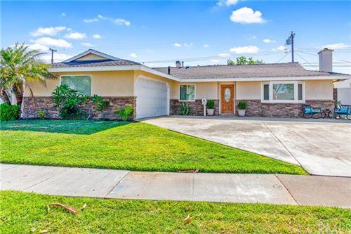 Photo of 12091 Manley Street, Garden Grove, CA 92845 (MLS # PW20130266)