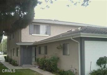 Photo of 600 W Hemlock Street, Port Hueneme, CA 93041 (MLS # V1-1266)