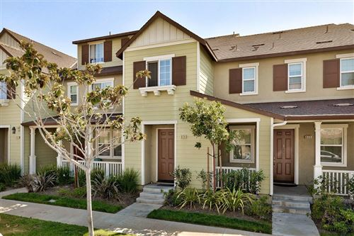 Photo of 628 Green River Street, Oxnard, CA 93036 (MLS # V1-5266)