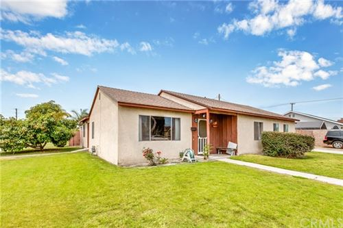 Photo of 6451 Apache Road, Westminster, CA 92683 (MLS # WS21128266)