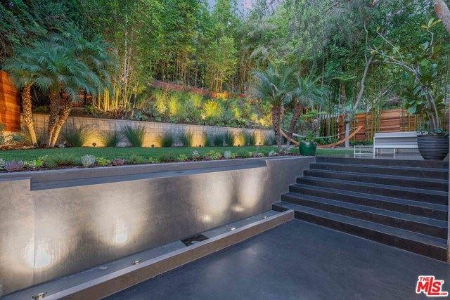 Photo of 2458 Park Oak Drive, Los Angeles, CA 90068 (MLS # 20658266)