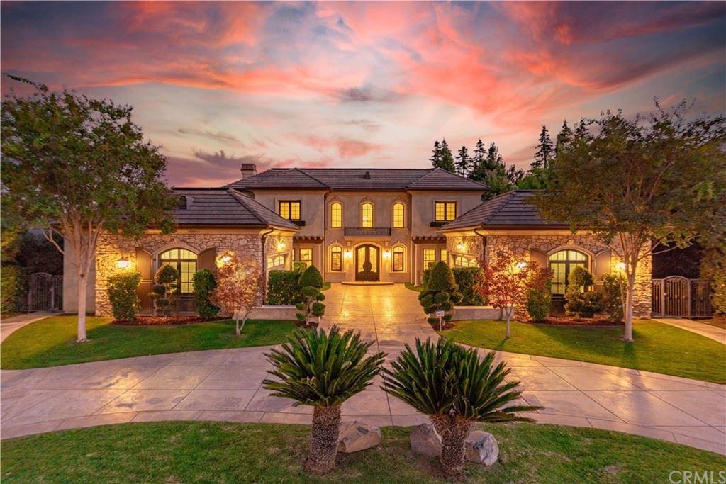 246 W Longden Avenue, Arcadia, CA 91007 - MLS#: AR21219266