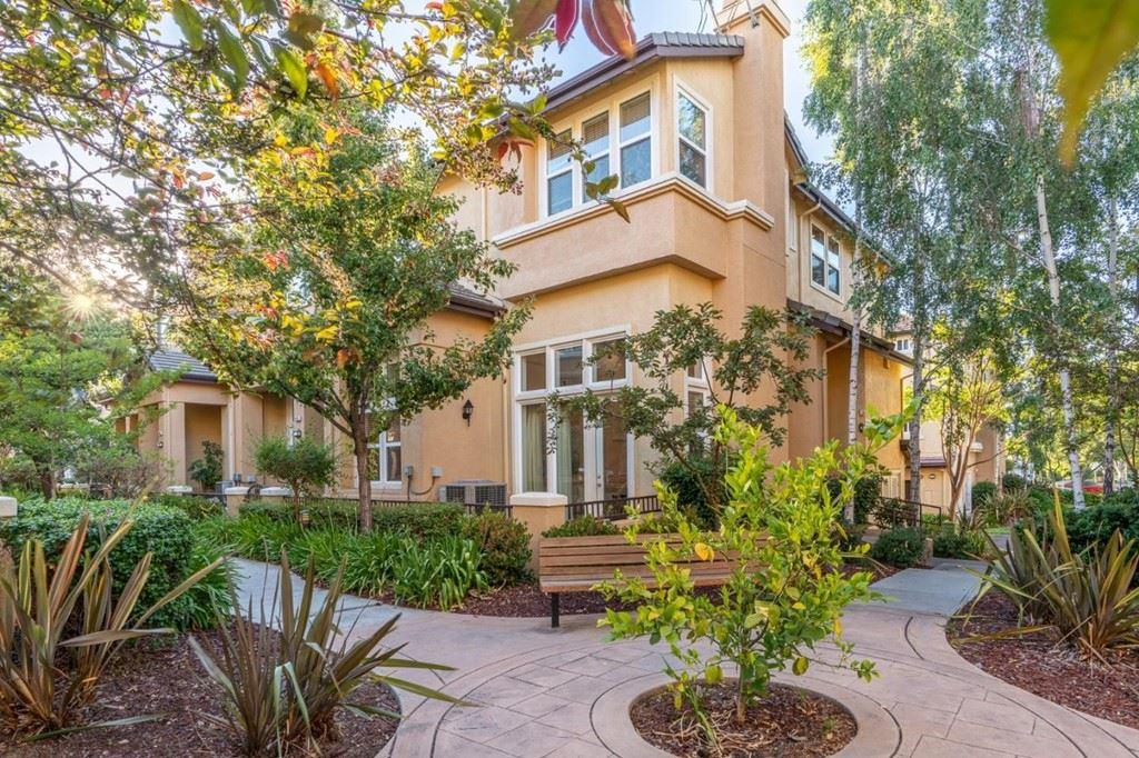 5068 Ruffino Terrace, San Jose, CA 95129 - #: ML81847266
