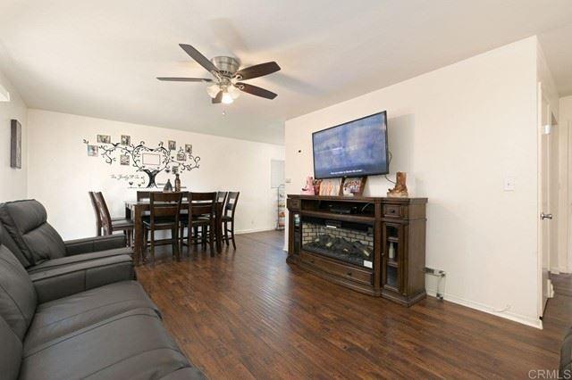 4004 Thomas Street, Oceanside, CA 92056 - #: NDP2107266