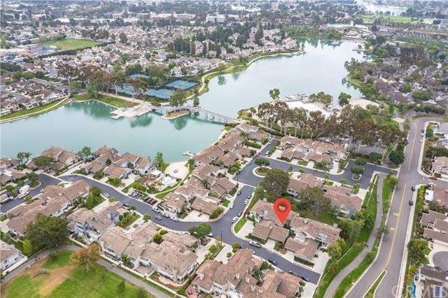 Photo of 5 Cove #31, Irvine, CA 92604 (MLS # OC21098266)