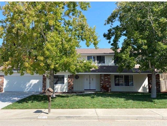 1049 Foxenwood Drive, Santa Maria, CA 93455 - MLS#: PI20199266