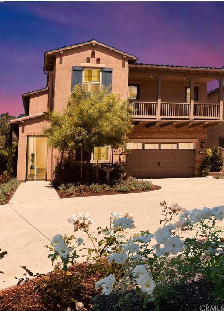 55 Molly, Ladera Ranch, CA 92694 - MLS#: PW21191266