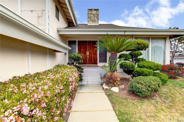 23330 Ocean Avenue, Torrance, CA 90505 - MLS#: SB21077266