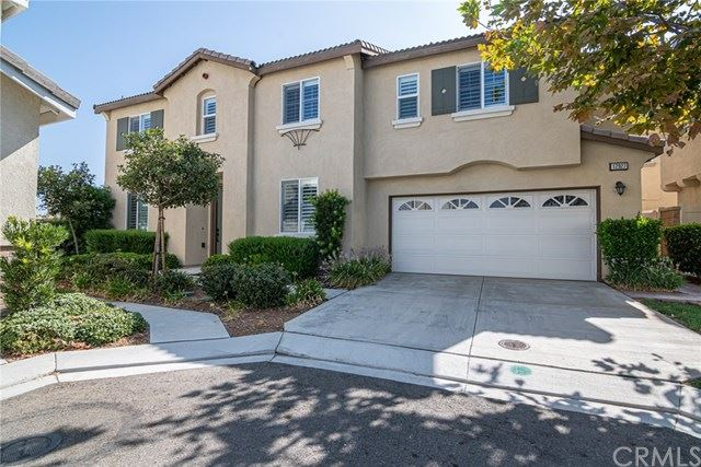 12927 Radiance Court, Eastvale, CA 92880 - MLS#: SW20183266