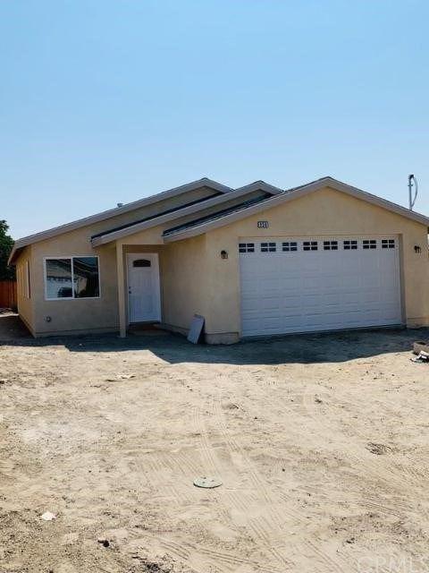 950 S Fernando Street, Colton, CA 92324 - MLS#: TR20173266