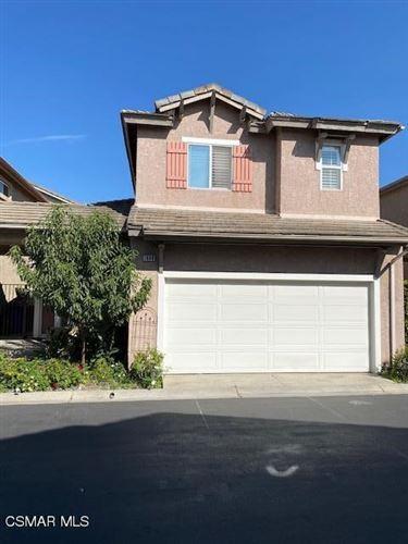 Photo of 1668 Sunbeam Lane #186, Simi Valley, CA 93065 (MLS # 221000267)
