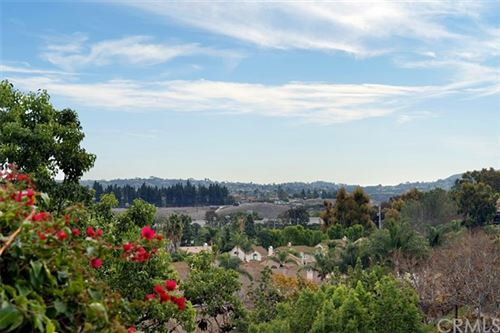 Photo of 119 Cloudcrest, Aliso Viejo, CA 92656 (MLS # OC21008267)