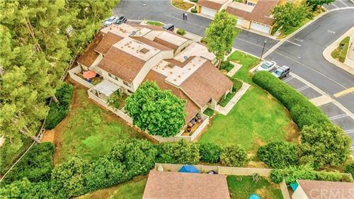 Tiny photo for 13 Autumn Hill Lane, Laguna Hills, CA 92653 (MLS # PW20185267)