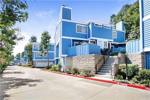 Photo of 123 W Spring Street #B, Long Beach, CA 90806 (MLS # PW21180267)