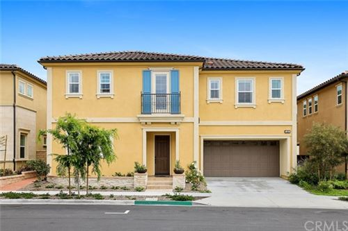Photo of 125 Big Bend Way, Lake Forest, CA 92630 (MLS # TR20077267)