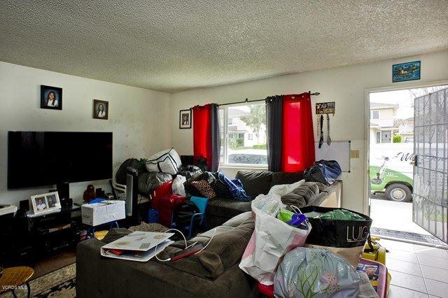 Photo of 636 Paseo Esmeralda, Newbury Park, CA 91320 (MLS # 220004267)