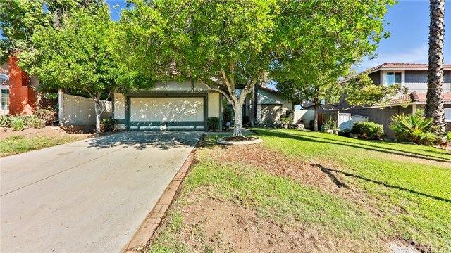 12584 Broadleaf Lane, Riverside, CA 92553 - MLS#: CV20218267
