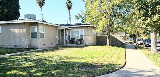 10225 Bevis Avenue, San Fernando, CA 91345 - MLS#: CV20261267