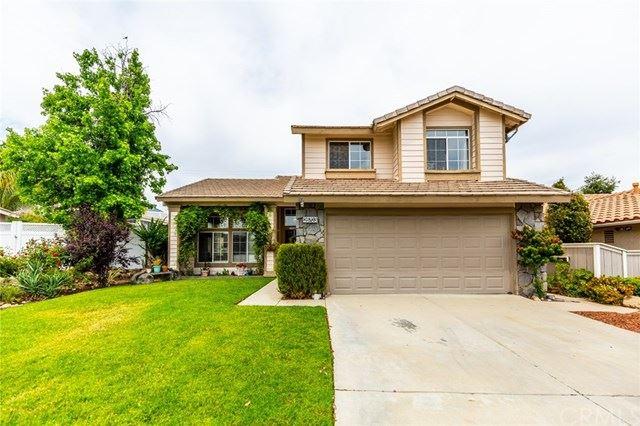26703 Spotted Pony Drive, Corona, CA 92883 - MLS#: IG20098267